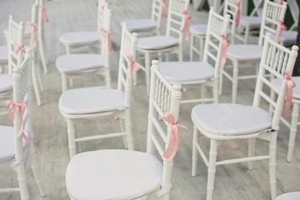 גן חתונות