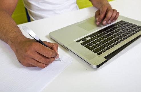 תיקון מחשבים לכל סוגי המחשבים
