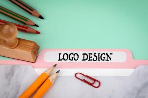 עיצוב לוגו בצורה מקצועית חשוב לעסק שלנו