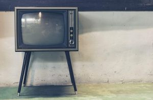 מהדורות החדשות בטלוויזיה