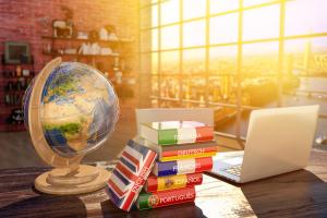 תרגום מסמכים מקצועי לעסק